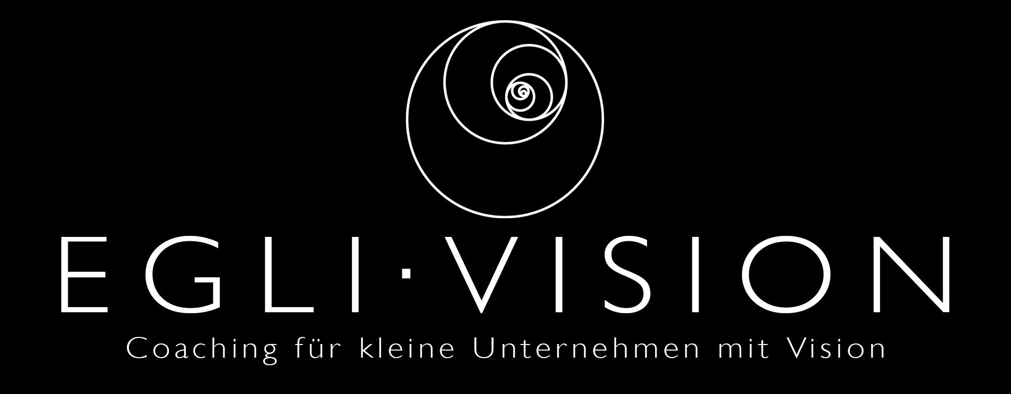 Egli · Vision