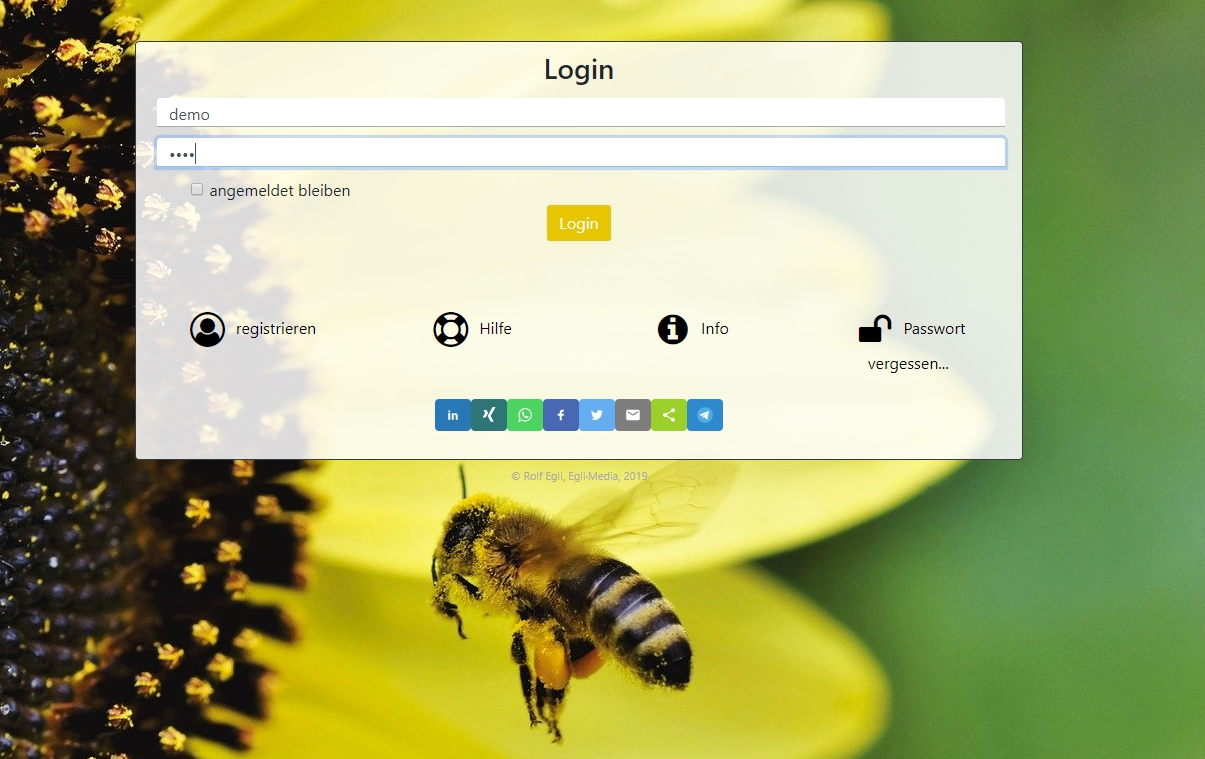 2020-02-27 08_48_38-Stockkarte.app – die Online Stockkarte