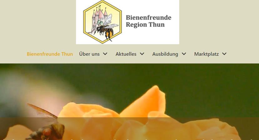 bienenfreunde-thun.ch
