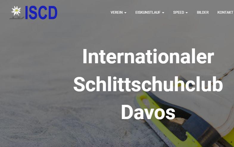 davos-skating.ch